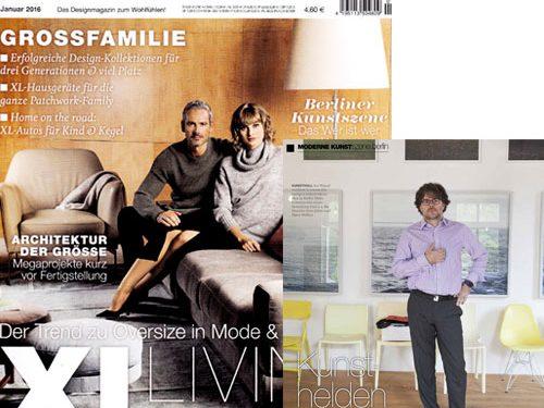 h o m e goart berlin art tours and architecture programs. Black Bedroom Furniture Sets. Home Design Ideas