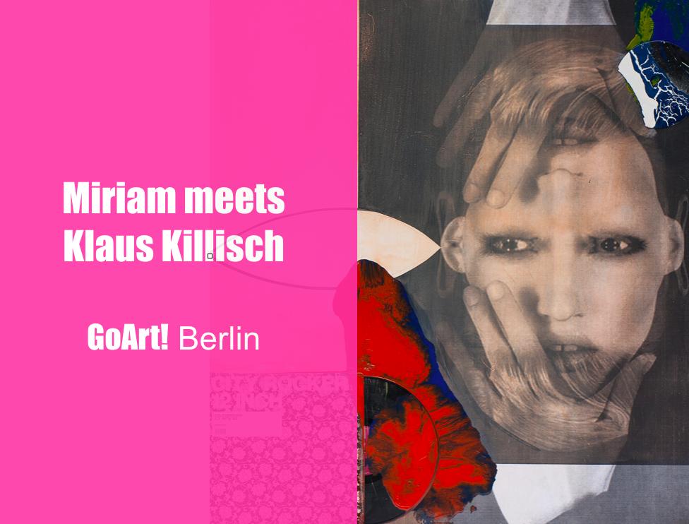 Klaus Killisch